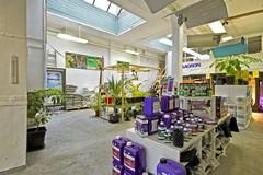 Babylon Grow Shop 2
