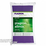 Plagron All-Mix