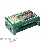 Propagator Large High Dome 4