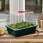 Propagator Large High Dome 2
