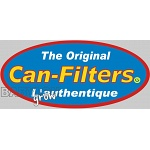 Can-Filters