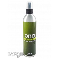 ONA Spray Fresh Linen