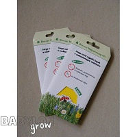 Biocont yellowcard  10pc