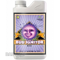 Advanced Nutirents Bud Ignitor