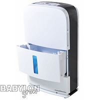 Dehumidifier 12l/day