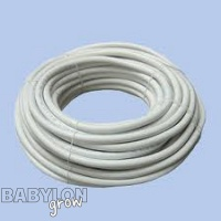 Electrical Cable  1,5mm