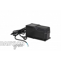 Green Force Plug&Play ballast 600W