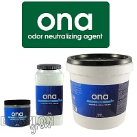ONA Odor Neutralizing Gel Professional