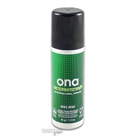 ONA Mist Apple Spray 170g