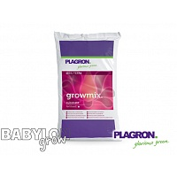 Plagron Grow-mix