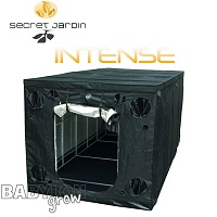 Secret Jardin Intense Growtent