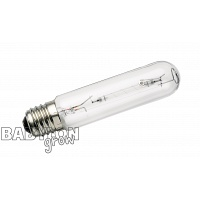 Sylvania SHP-T Basic Plus 150 W lamp