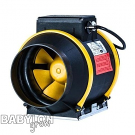 Can-Fan MAX-Fan Pro Ventilator