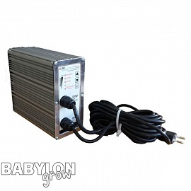 GSE Dimmable Elctroni Ballast 600W