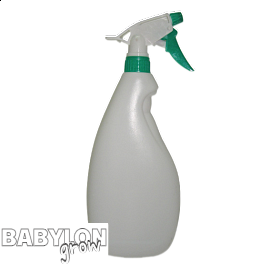 Hand sprayer 1l