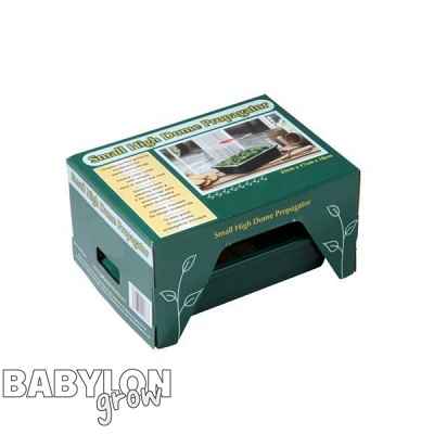 Propagator Large High Dome 3